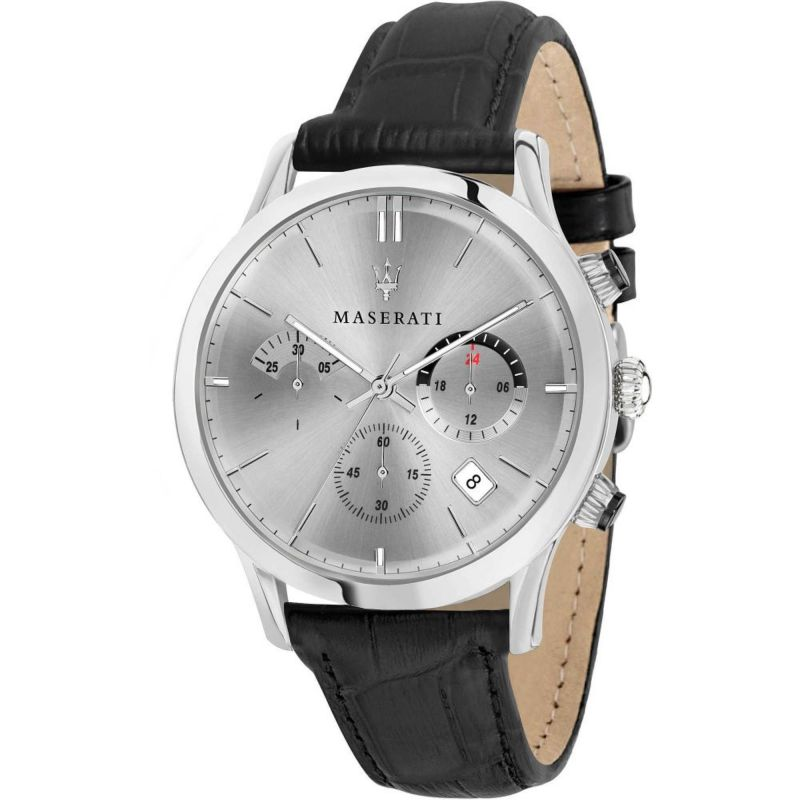 MASERATI RICORDO WATCH - R8871633001