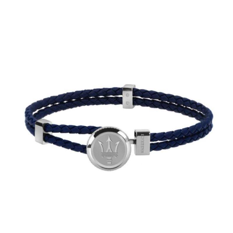 Bracelet Maserati jewels - JM416AIK12