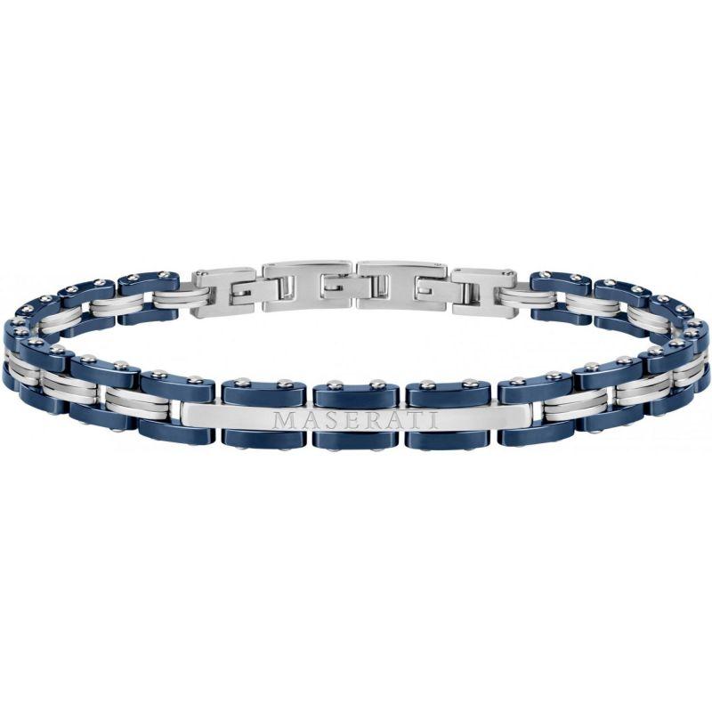 Bracelet Maserati jewels - JM219AQH15