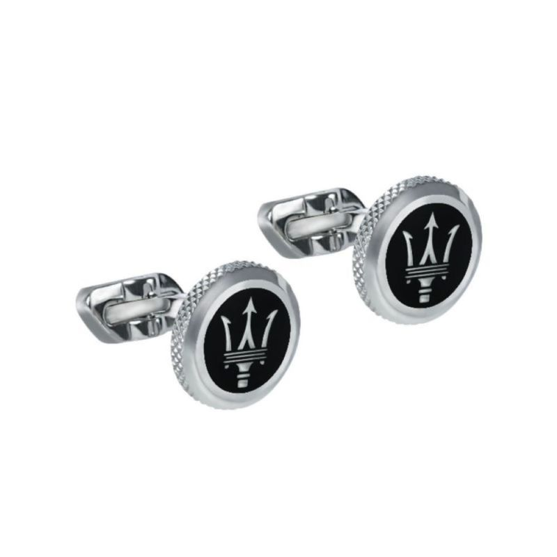 Maserati jewels Cufflinks - JM416AIL03