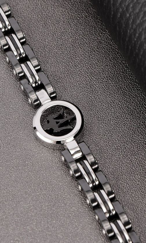Bracelet Maserati jewels